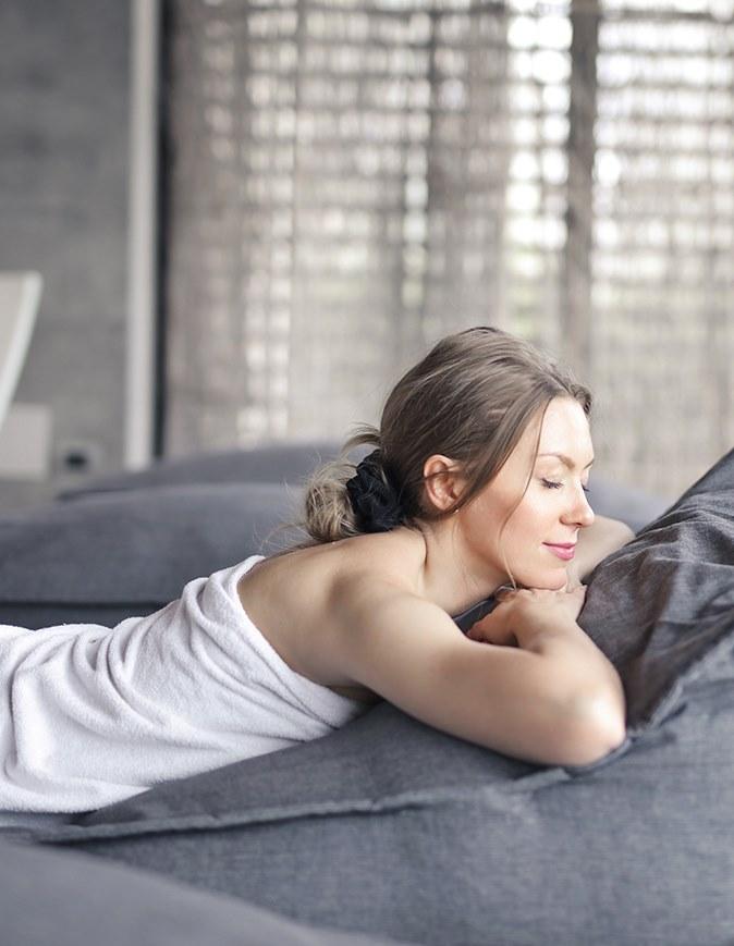 Criosauna si crioterapia o afacere de succes in wellness & spa