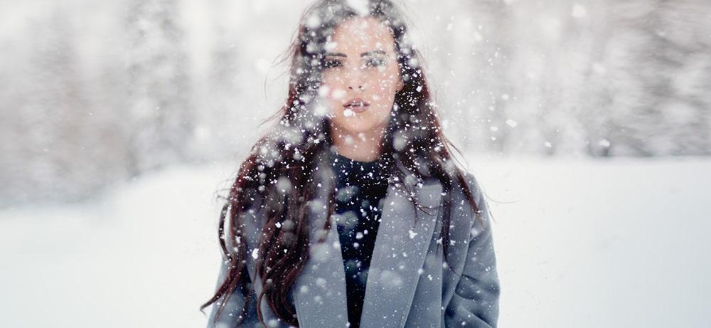 terapie prin frig